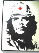 Doctor Che