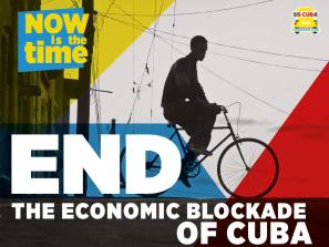 Download 27th Caravan Meme-End the Economic Blockade