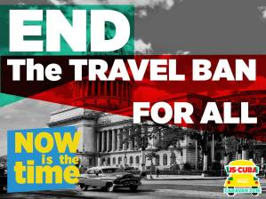 Download 27th Caravan Meme-End the Travel Ban