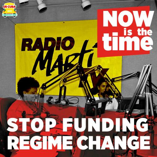 Download 27th Caravan Meme-Stop Funding Regime Change