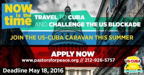 Download 27th Caravan Meme-Application Dealine
