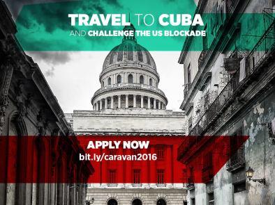 Download 27th Caravan Meme-Request an Application