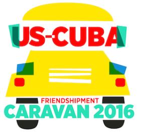 Download 27th Caravan Meme-Bus Logo