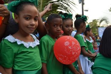 Children of Guantanamo
