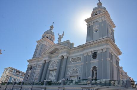 santiago-cuba- 19 nov -2018-dsc_4010 (110)