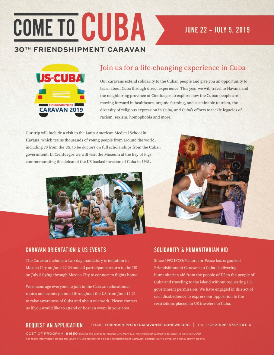 Caravan2019_Flyer (1)