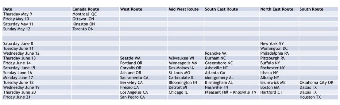 Routes 2019 (2)