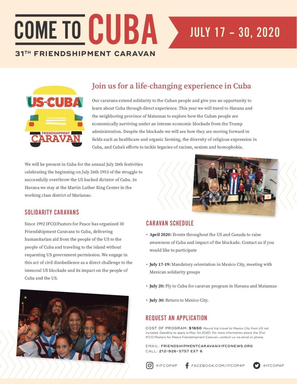 Caravan2020_Flyer_1-19-20